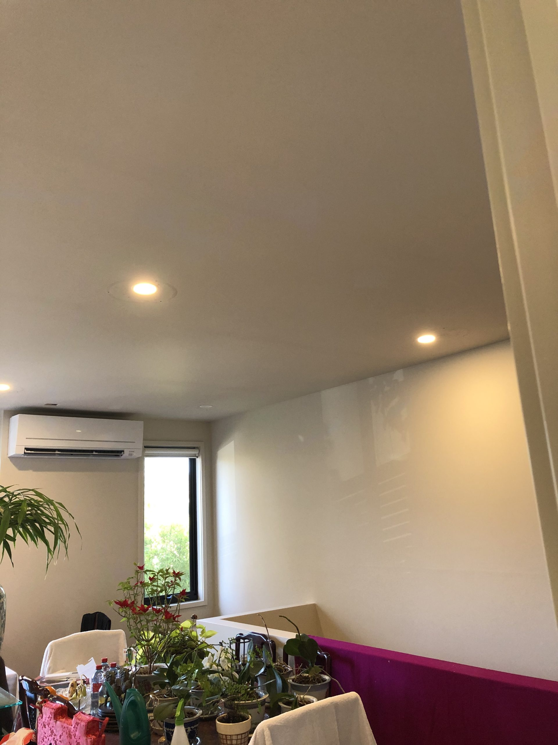electrician oakleigh split system air conditioning oakleigh