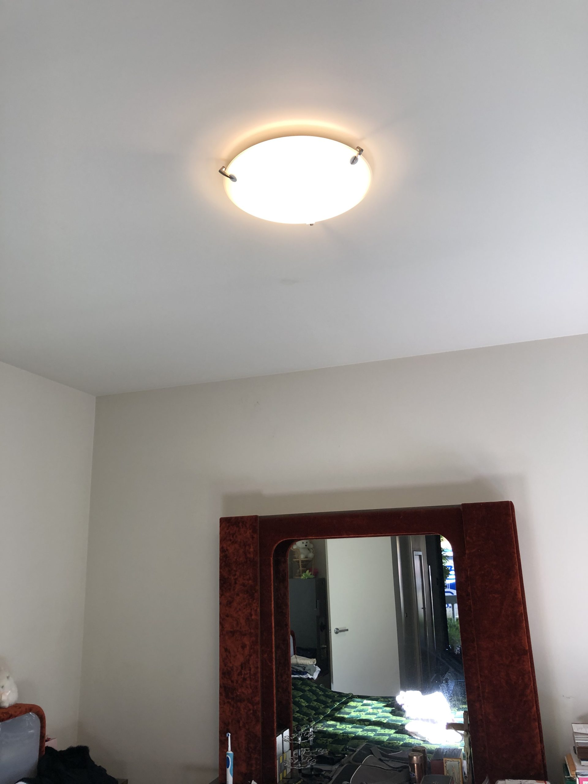 electrician oakleigh bedroom light oakleigh